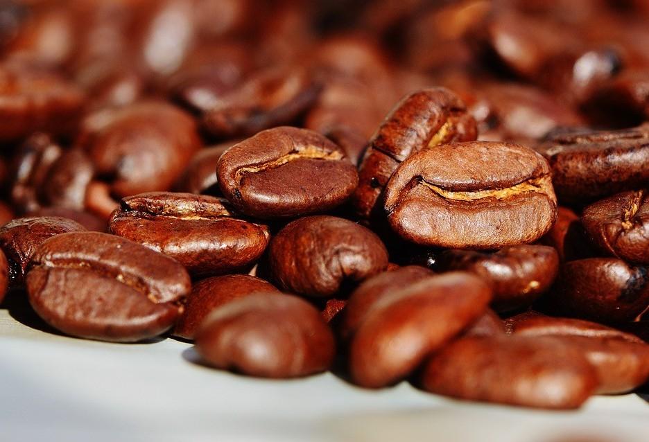 Consumo de café na China aumenta mais de 1000% na última década
