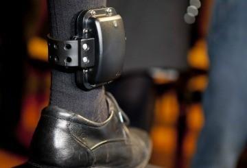 Durante a greve, Maringá emprestou 30 tornozeleiras eletrônicas de Londrina