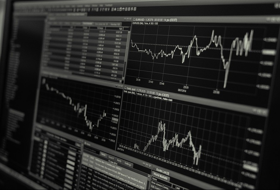 População e empresários estão mais otimistas, mas incerteza paira sobre a economia