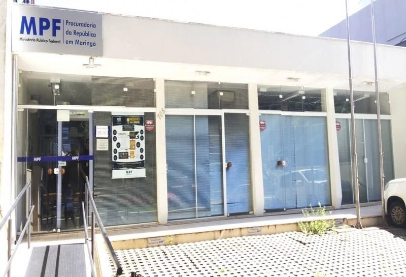 MPF quer que defesa e réus paguem despesas do julgamento