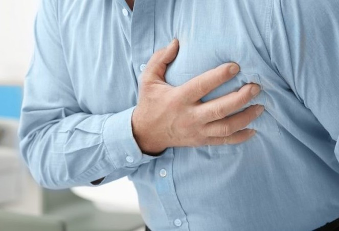 Angina: sinal clínico que pode evitar o infarto