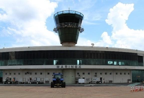 Licitação para operar Terminal de Cargas Aéreas será republicada