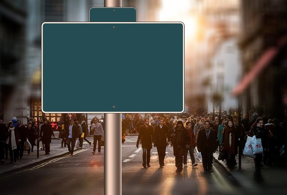 Gilson Aguiar: 'mortes no trânsito são epidemia'