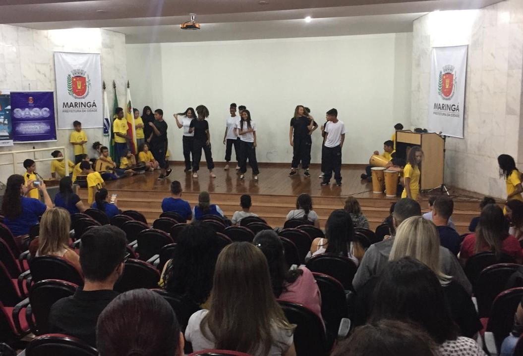 Fundo da Infância e Adolescência deve chegar a R$ 3mi até 2020