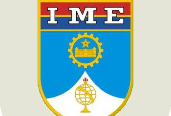 Inscrições abertas para concurso de admissão aos cursos de Formação e Graduação do IME