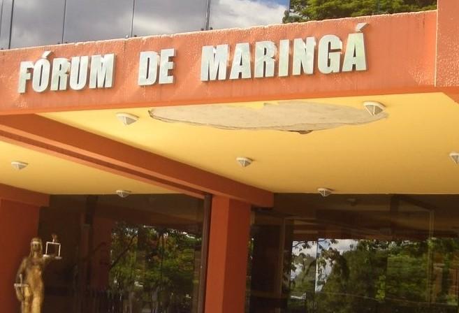 MP denuncia mulher por racismo e injúria racial em Maringá