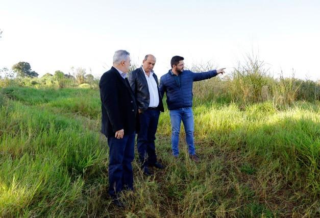 Sete terrenos devem ser transformados em Zeis em Maringá