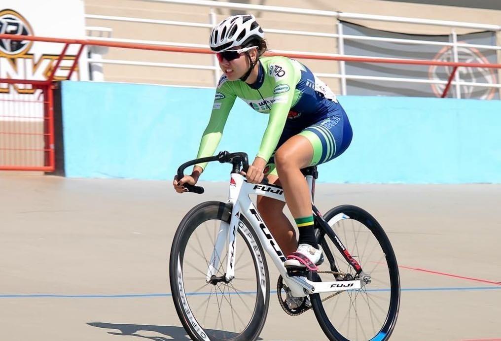 Maringá será representada em duas competições de ciclismo