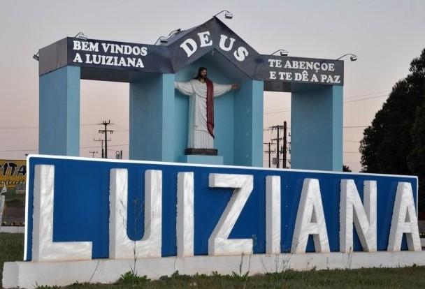 """Polícia prende nove em esquema de """"mensalinho"""" na prefeitura de Luiziana"""