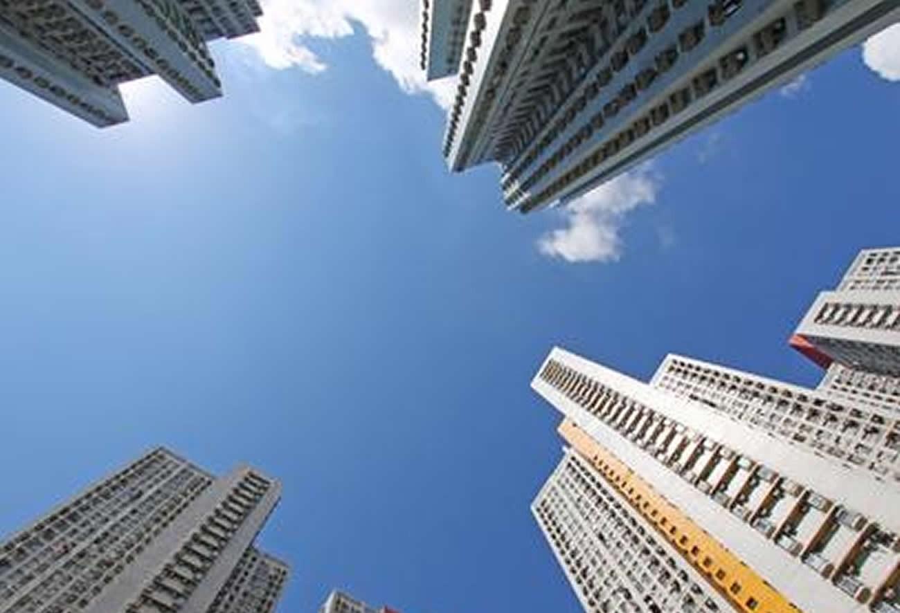 Novo conceito imobiliário prioriza pessoas mais do que imóveis
