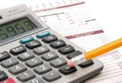 Desconto no pagamento à vista do IPTU 2019 será menor em Maringá
