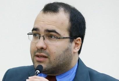 Vereador propõe audiência pública com candidatos ao Conselho Tutelar