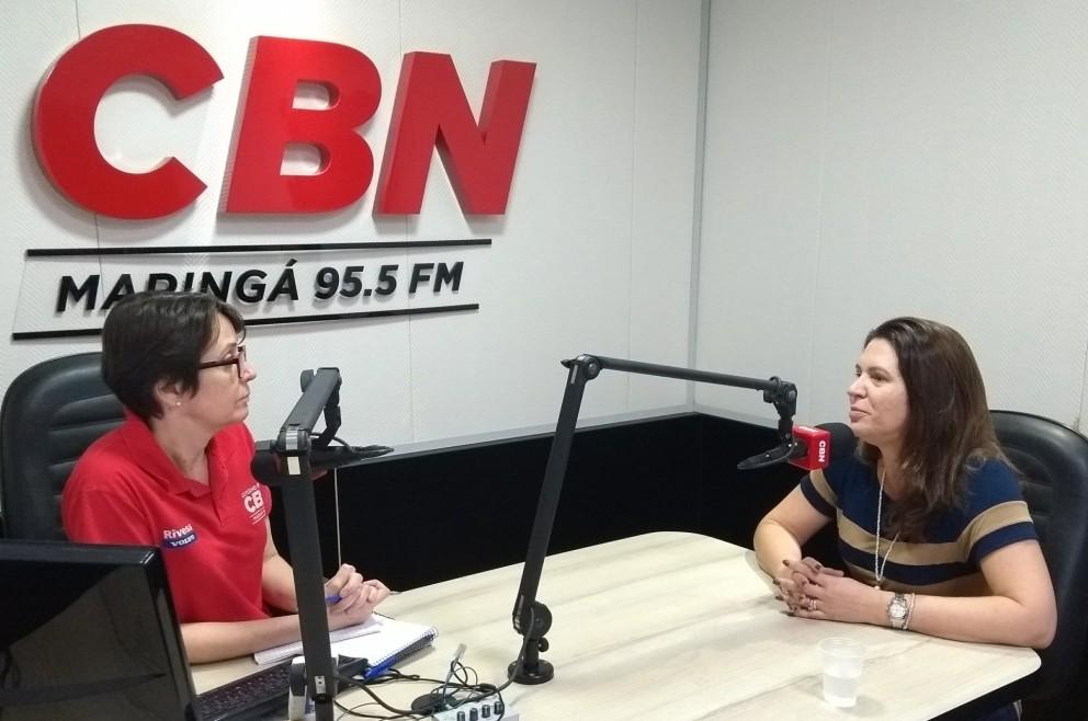 64 líderes religiosos vão resolver conflitos em Maringá