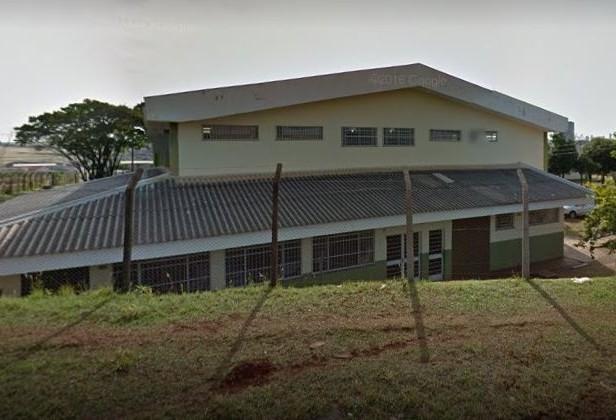 TCE suspende licitação de escola municipal