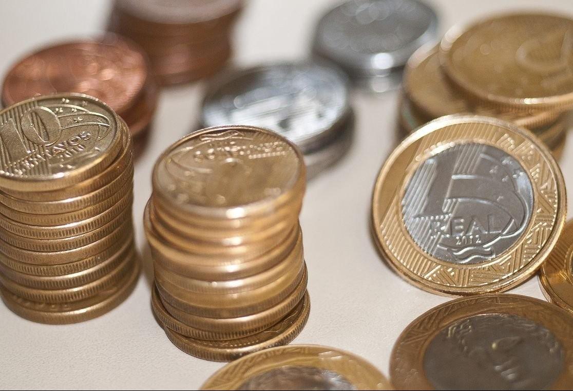 Saque de poupança aponta que o brasileiro está preocupado com finanças