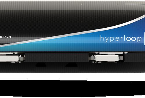 Hyperloop, o novo sistema de transporte de Elon Musk
