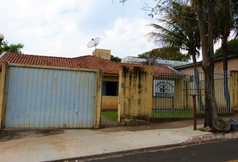 15 casos de pedofilia são investigados em Marialva
