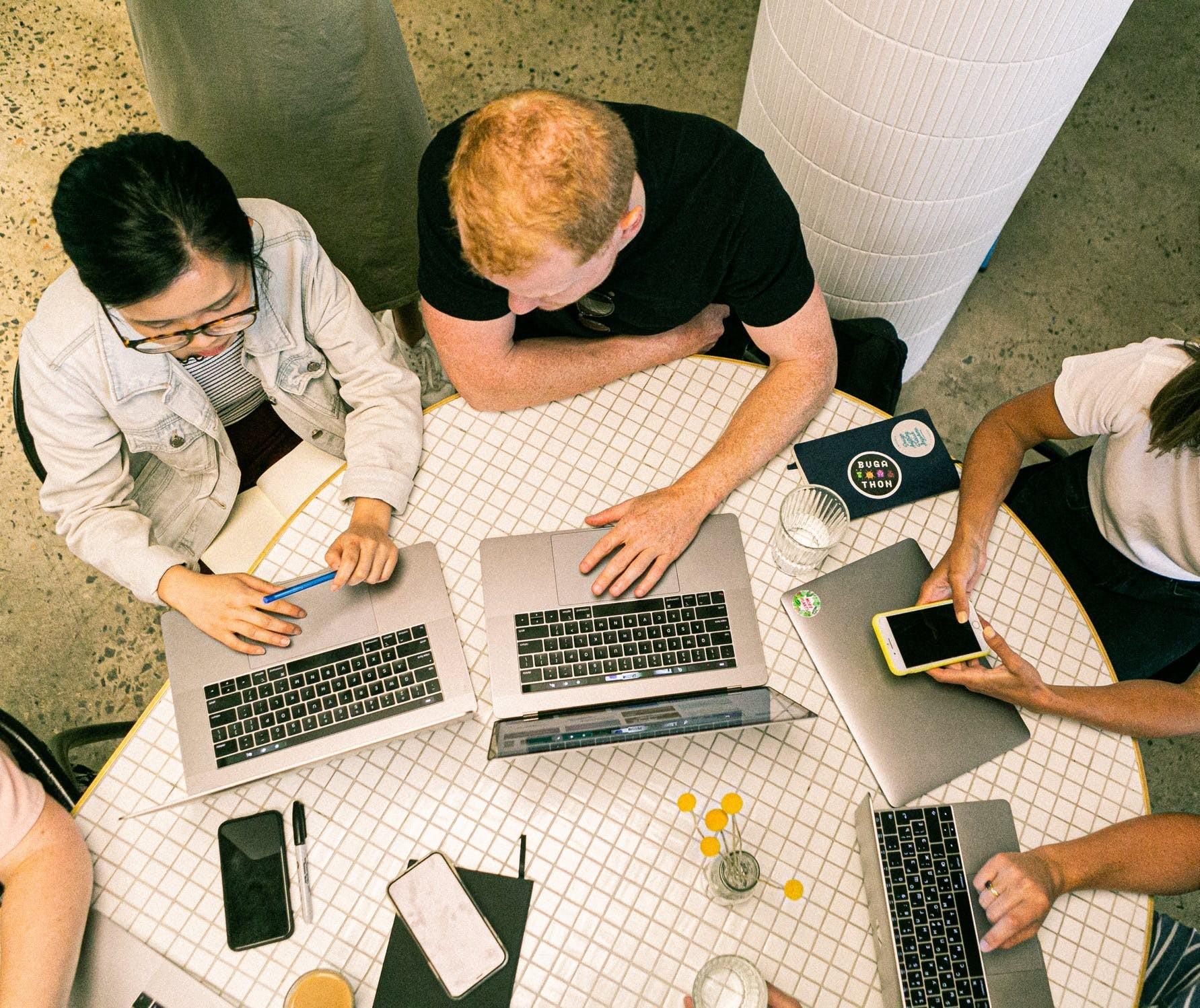 Programa lançado pela PUC, Sebrae e Governo do Estado vai ajudar startups em tempos de crise
