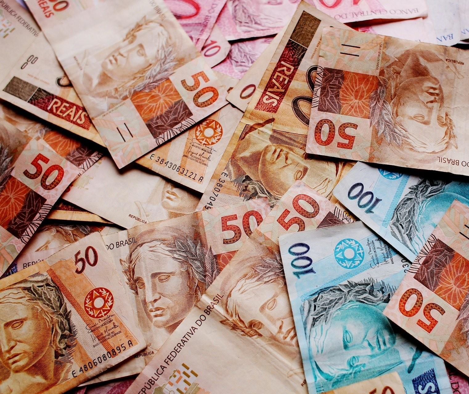 Crise das empresas se agrava com a pandemia por dificuldade de crédito