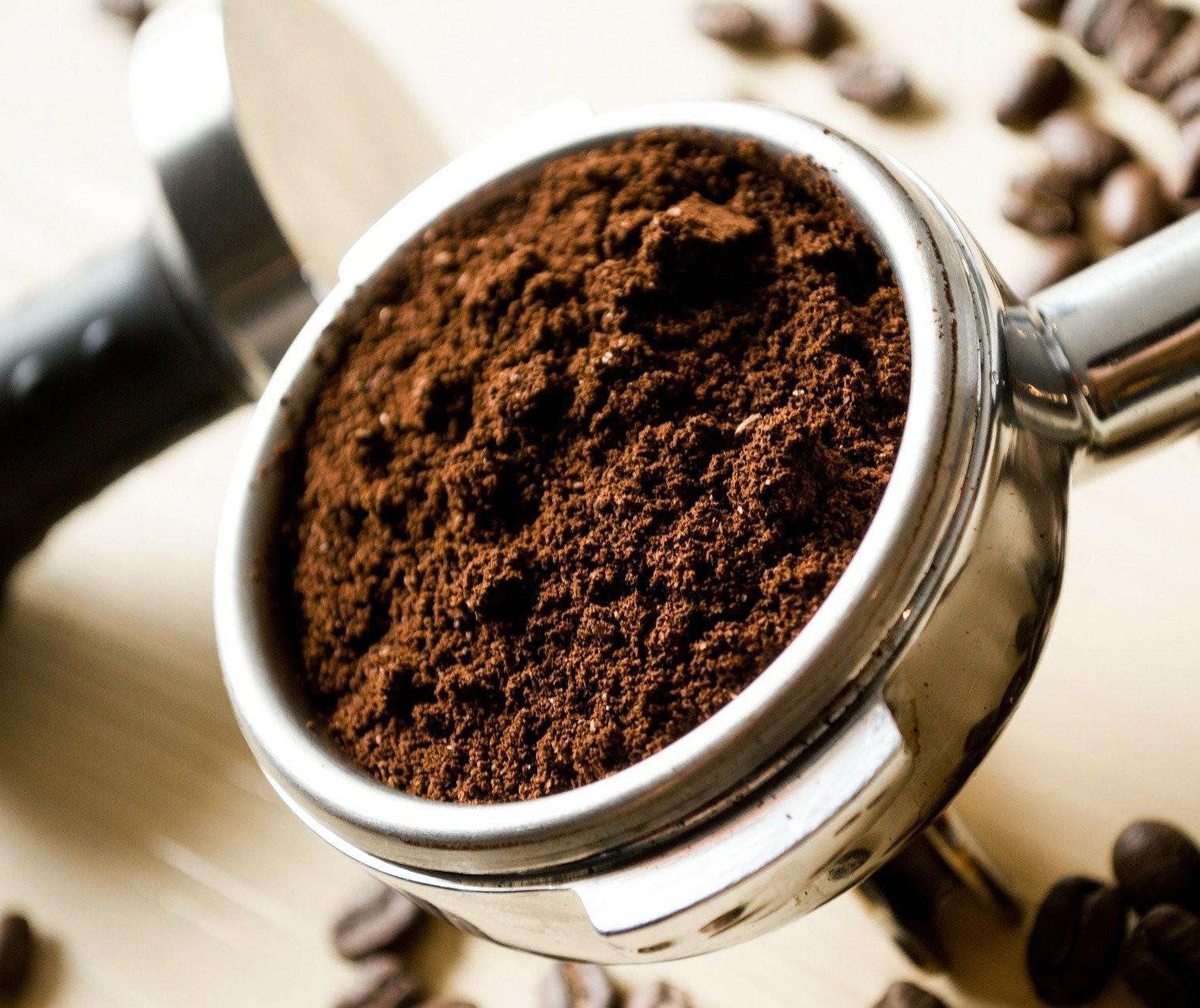 Café em coco custa R$ 8,30 o quilo na região de Maringá