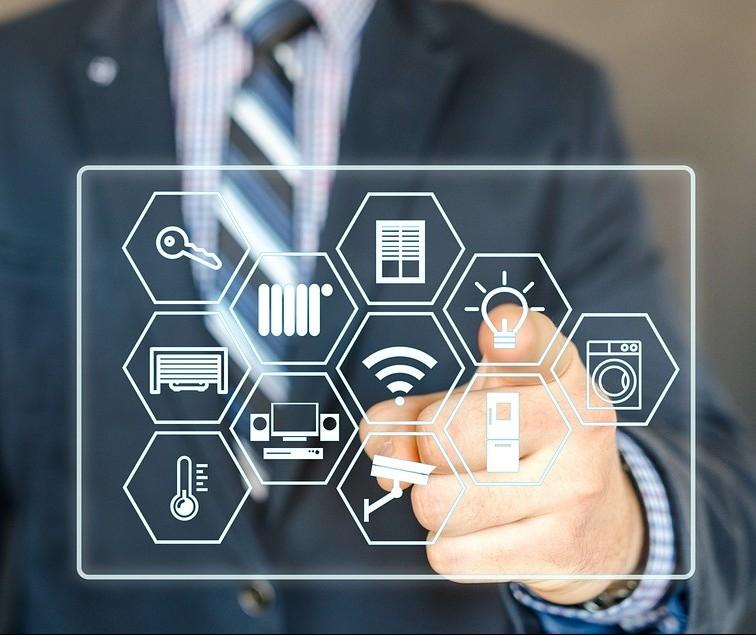 Três eventos de e-commerce essenciais para quem está na área