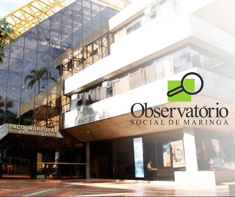 Observatório Social duplica pedidos de impugnação de licitações da Prefeitura