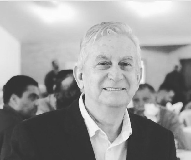 Ex-prefeito de Cruzeiro do Sul morre vítima de Covid-19