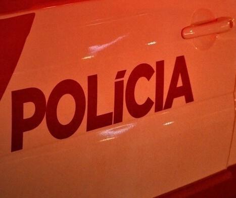 Três são detidos em Maringá após briga