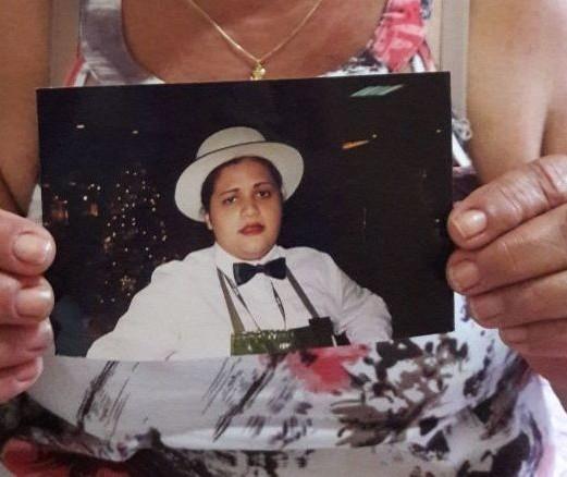 Família de paranaense morta em Portugal não tem como trazer corpo para o Brasil