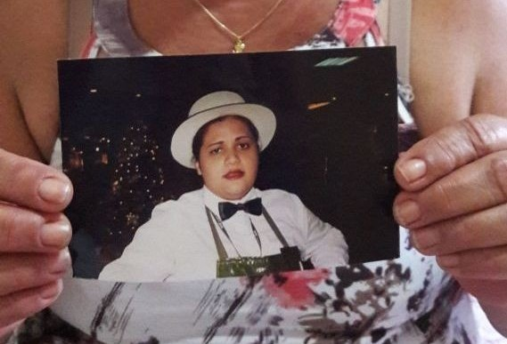 Corpo de paranaense morta em Portugal chega ao Brasil em até cinco dias úteis