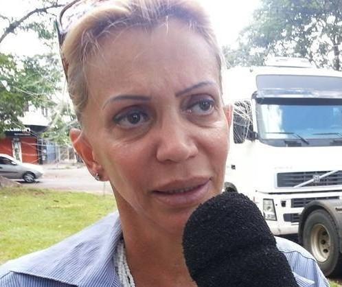 Julgamento de advogada maringaense continua em Curitiba