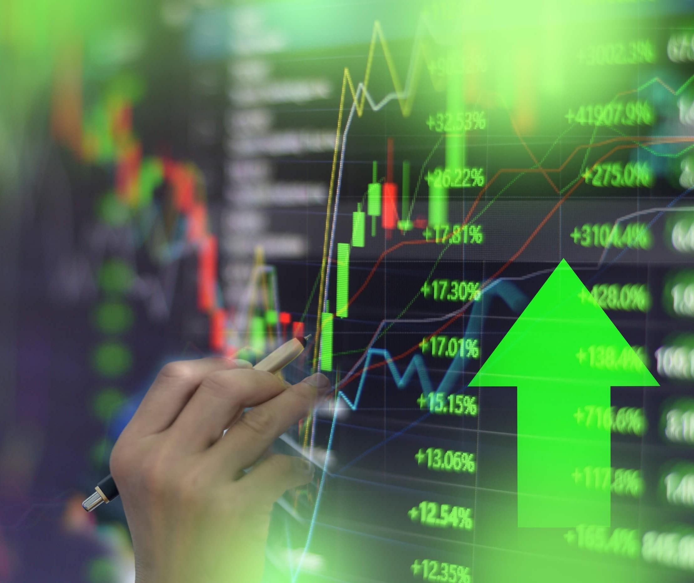 Dois terços dos investidores mudaram forma de investir com a crise do coronavírus, aponta pesquisa