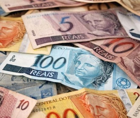Câmara Municipal de Iguaraçu é campeã de gastos