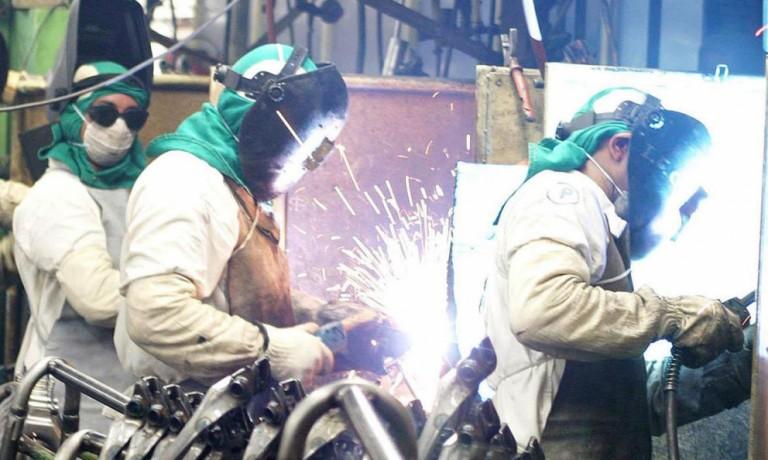 Em novo recorde, Maringá inicia a semana com 637 vagas de emprego