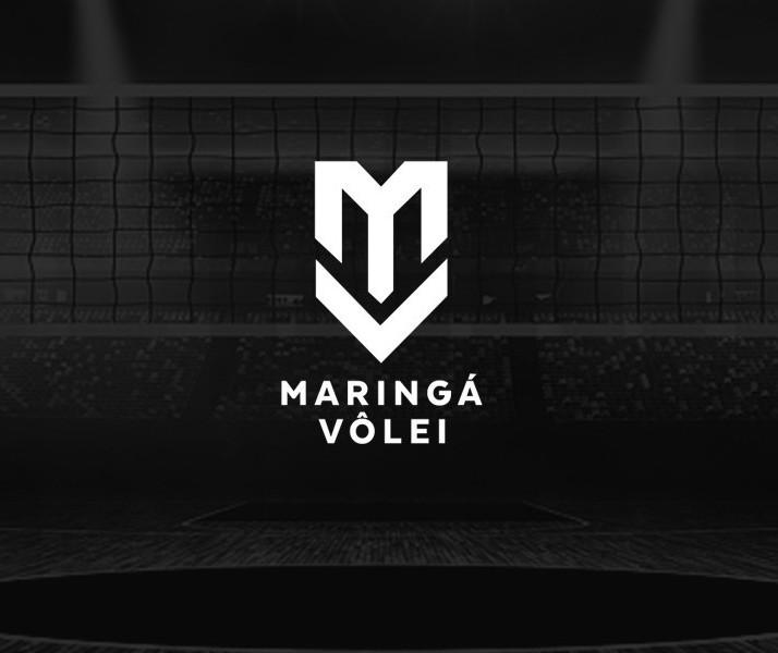 Denk Maringá perde para o Taubaté por 3 sets a 1
