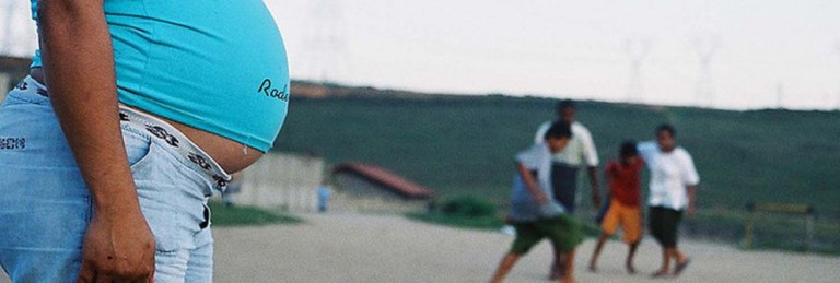 Número de adolescentes grávidas diminui em Maringá