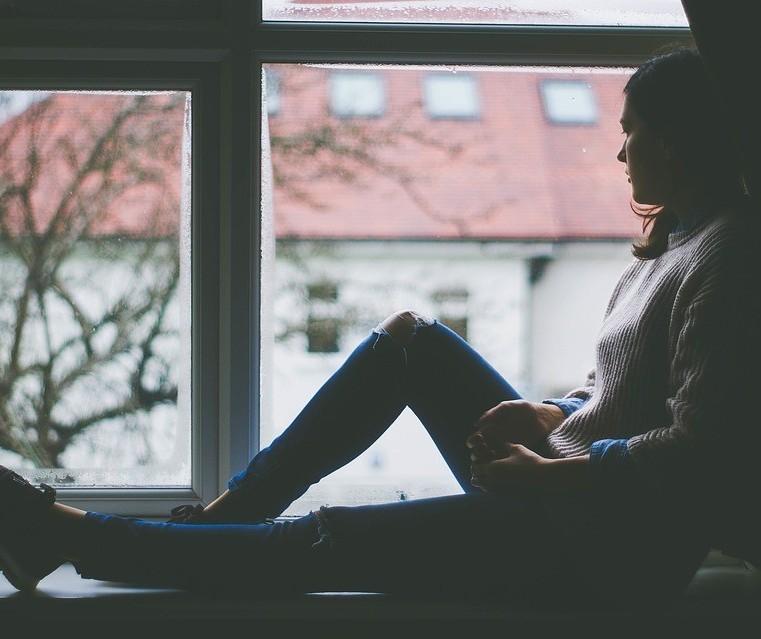 Janeiro Branco: a luta pela saúde mental