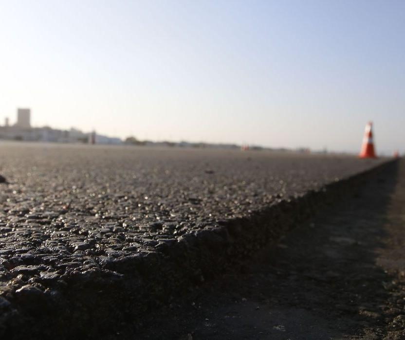 TCE aponta que prefeituras gastam mais com asfalto em anos eleitorais