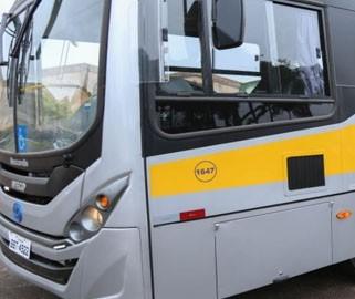 Recurso para transporte escolar aumenta 20% após oito anos defasado