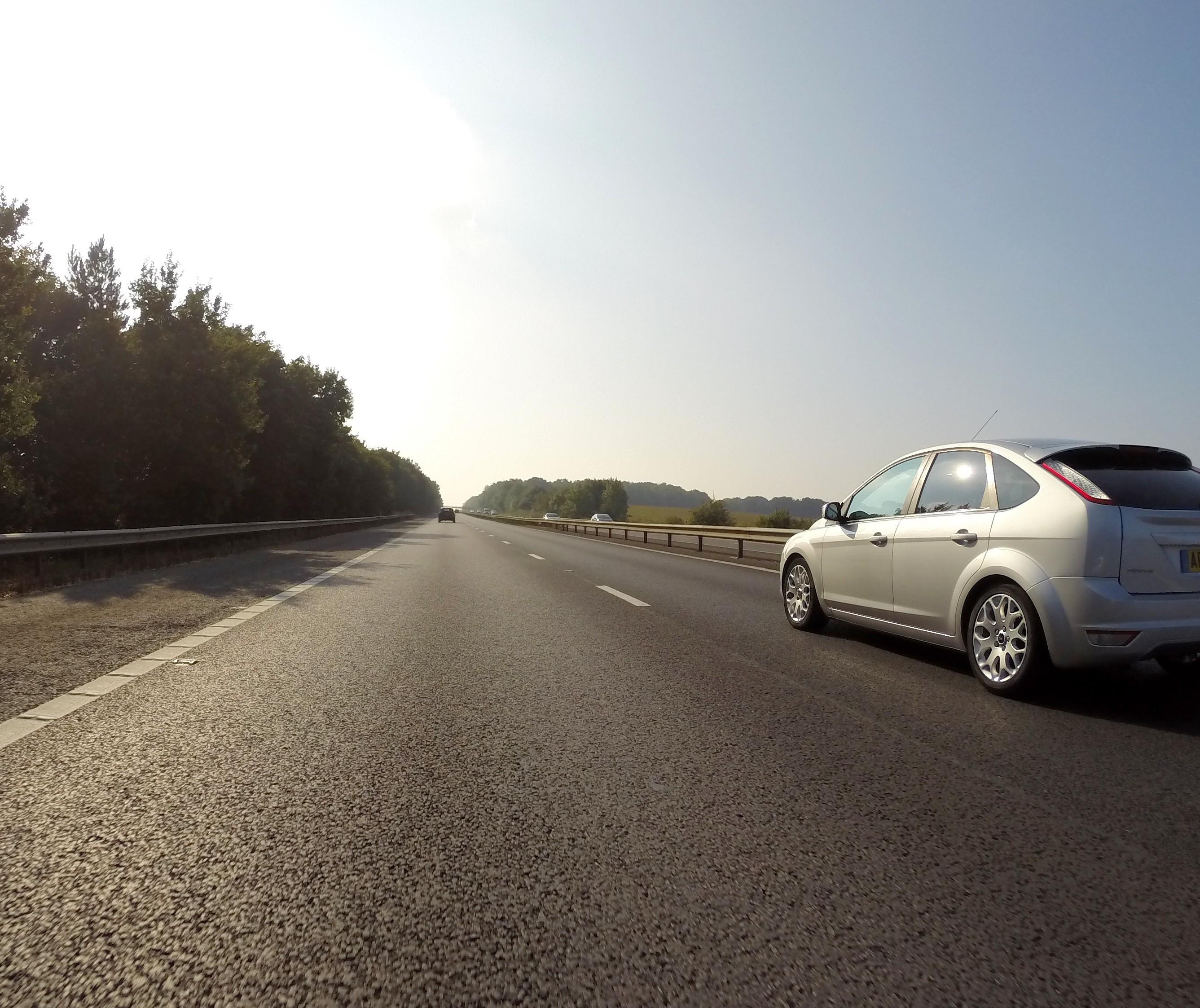 Veículos autônomos trazem um leque de possibilidades