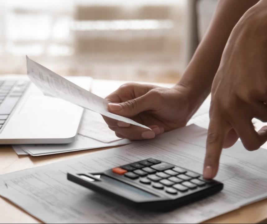 Oito instituições bancárias participam da Semana de Renegociação de Dívidas