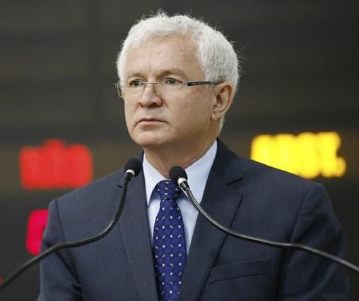 Câmara vota abertura de CP contra Mariucci