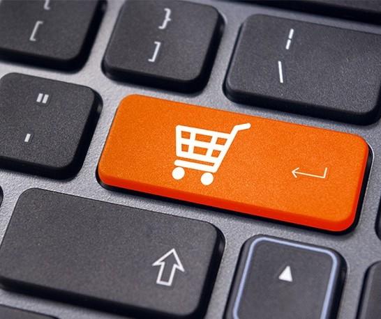 Marketplace pode ser vantajoso para empresários do mundo online