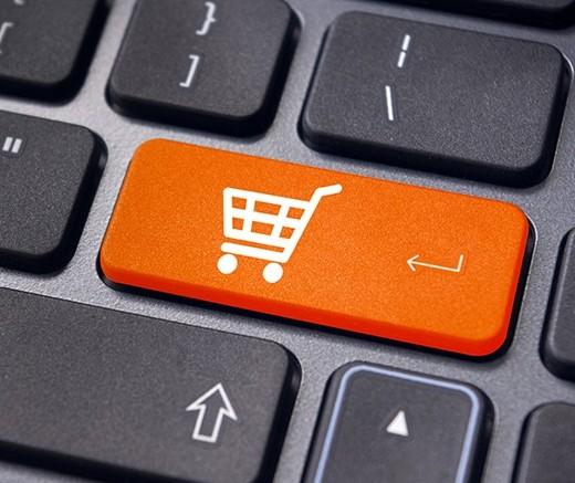 Terceirização pode ser feita em empresas de e-commerce