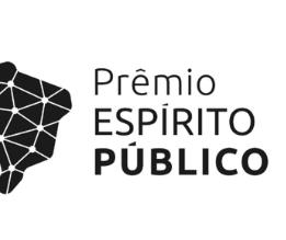 Prêmio Espírito Público: Para reconhecer profissionais que transformam o serviço público brasileiro