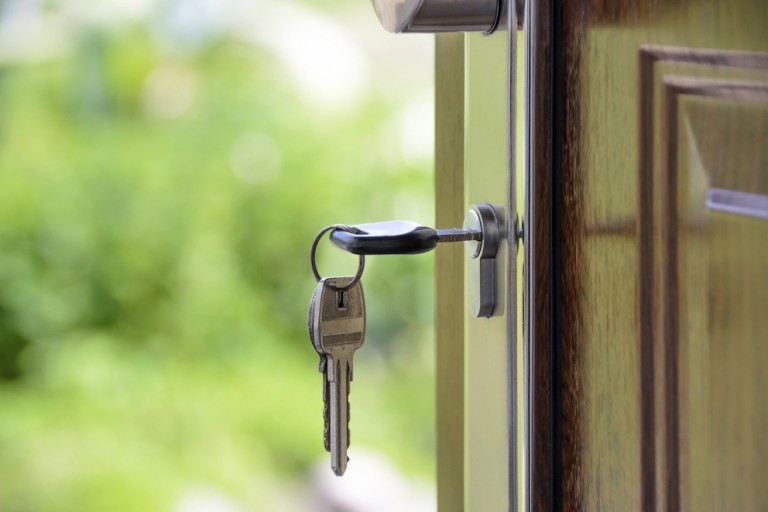 Imobiliárias alertam sobre o golpe do falso aluguel
