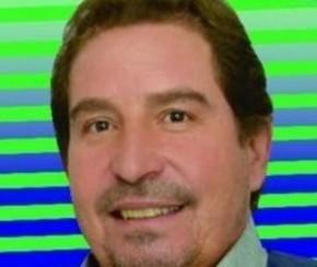Polícia prende suspeitos de envolvimento na morte do chefe regional do IAT de Paranavaí