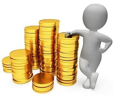 Para ter sucesso na vida financeira é preciso sair da zona de conforto