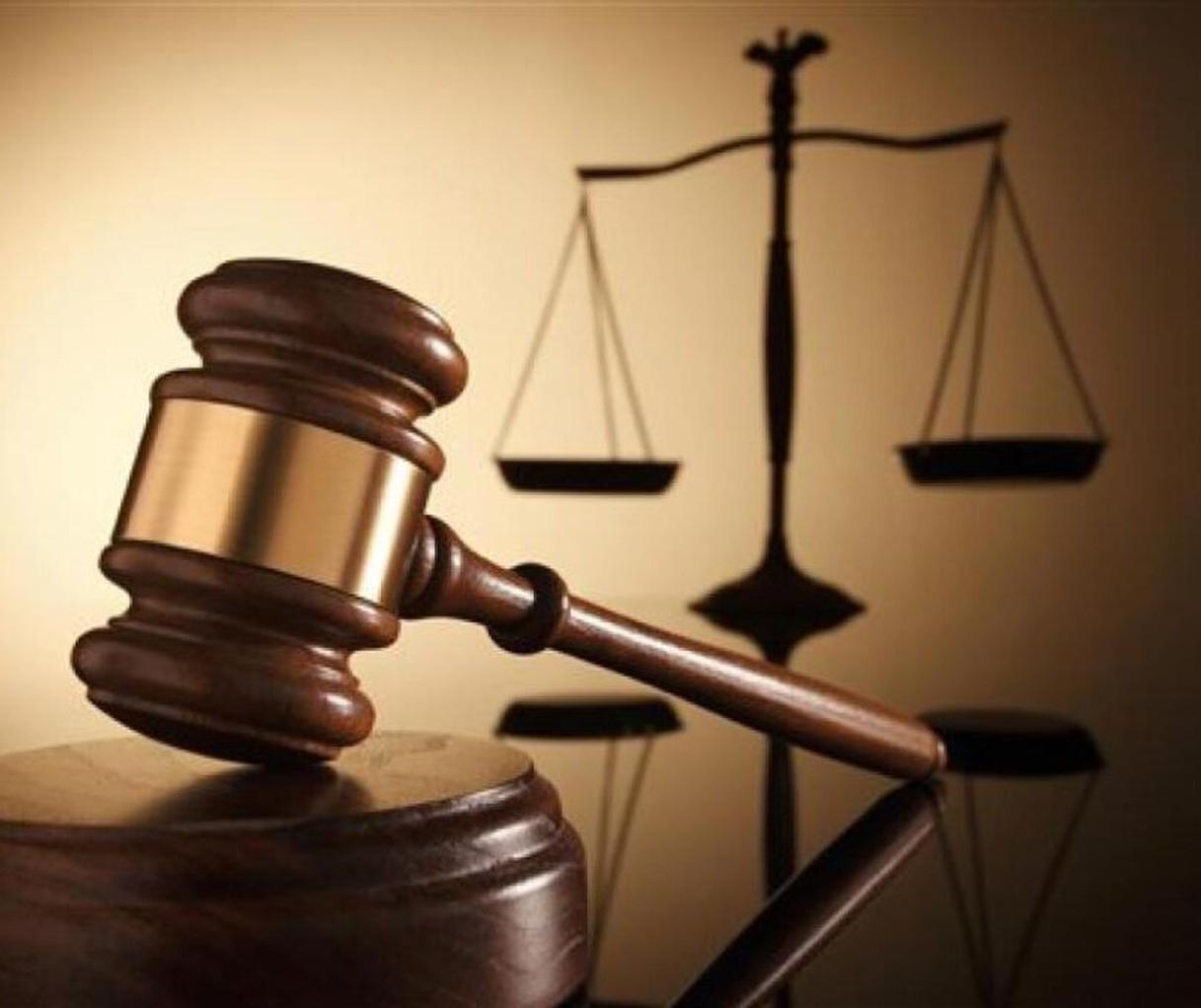 Lei de Abuso de Autoridade é fundamental, segundo advogado