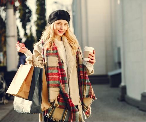 Dicas para aproveitar as liquidações de inverno